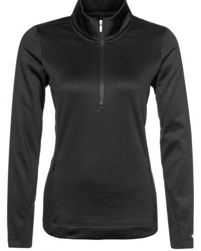 Sweatshirt - Nike Golf - Långärmade Träningströjor