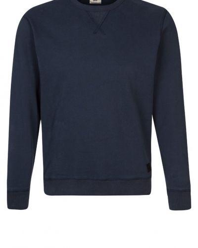 Lee sweatshirts till killar.