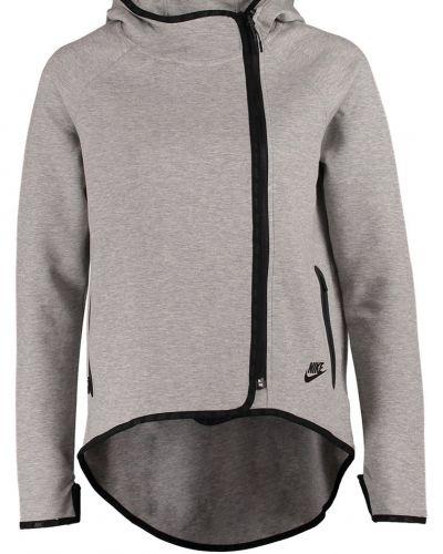 nike zip hoodie dam