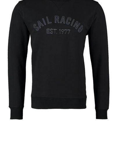 Sail Racing Sail Racing Sweatshirt carbon