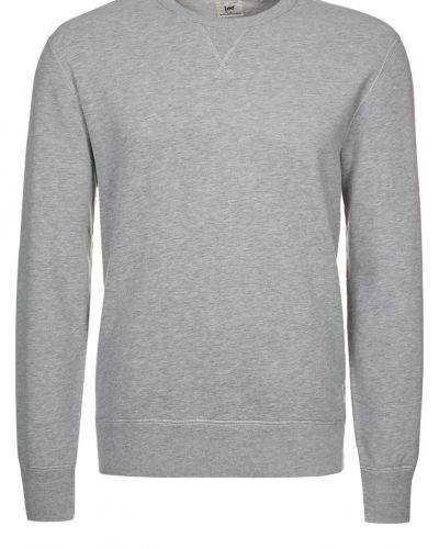 Lee Sweatshirt Lee sweatshirts till killar.