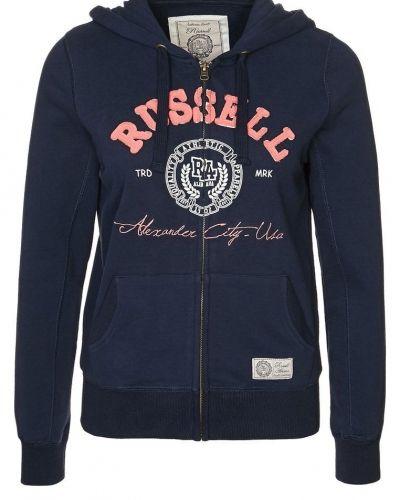 Sweatshirt - Russell Athletic - Träningsjackor