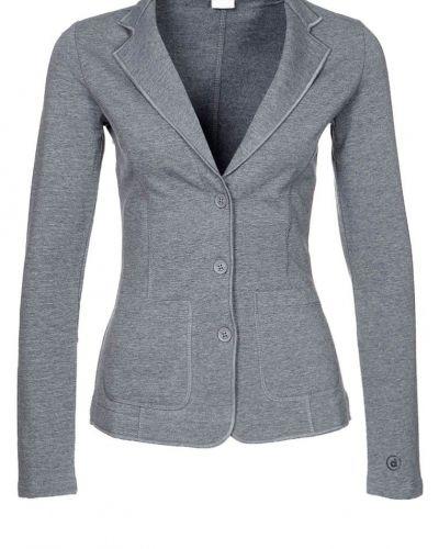 Sweatshirt - Dimensione Danza - Långärmade Träningströjor