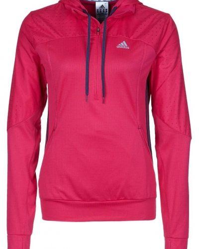 adidas Performance Sweatshirt Ljusrosa från adidas Performance, Långärmade Träningströjor