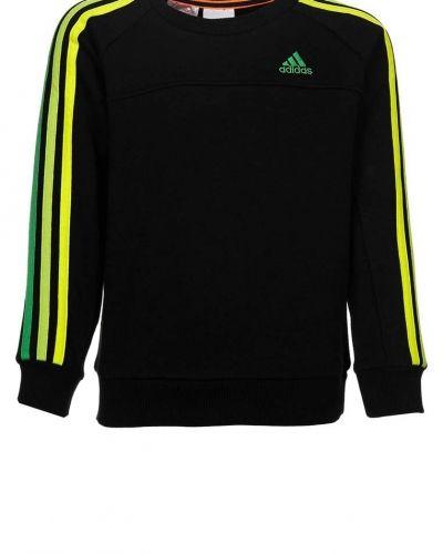Sweatshirt från adidas Performance, Långärmade Träningströjor
