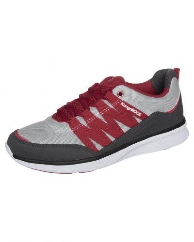 KangaROOS Sweep run löparskor. Traningsskor håller hög kvalitet.
