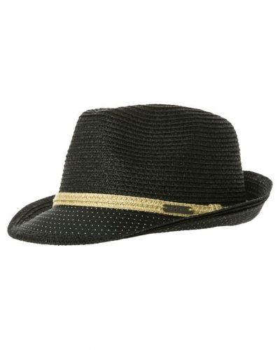 Sweet drama hatt från Roxy, Hattar