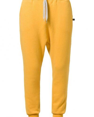 Sweet pants träningsbyxor - Sweet Pants - Träningsbyxor