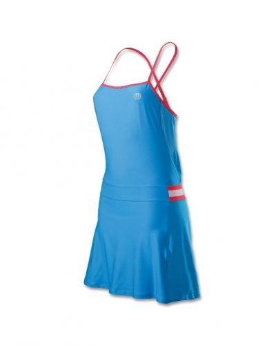 Sweet spot sportklänning från Wilson, Sportklänningar