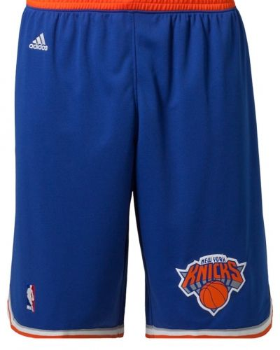 Swingman nba shorts - adidas Performance - Träningsshorts