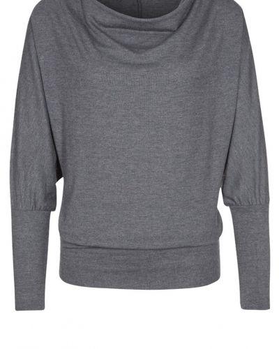 Sylvetta tshirt långärmad Opus långärmad tröja till dam.