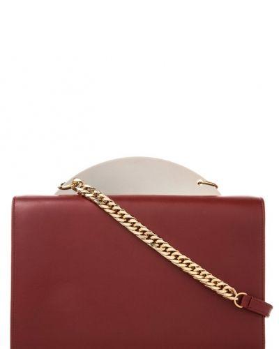 Sara battaglia Sylvia handväska. Väskorna håller hög kvalitet.