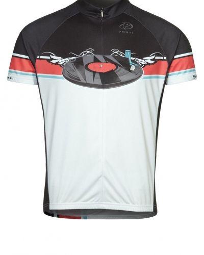 Primalwear SYNC Funktionströja flerfärgad - Primalwear - Kortärmade träningströjor