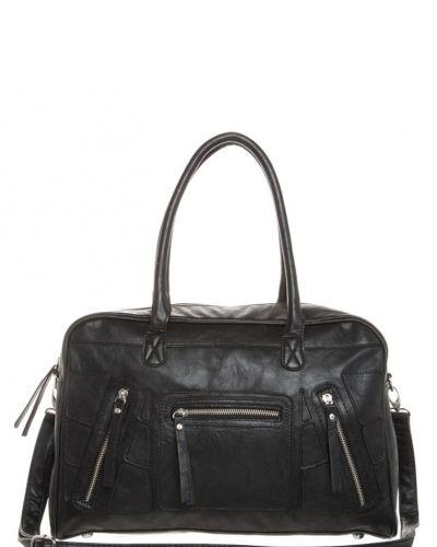Pieces Syrene handväska. Väskorna håller hög kvalitet.