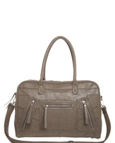 Syrene handväska från Pieces, Handväskor
