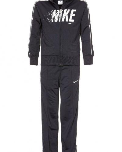 T45 träningsset från Nike Performance, Träningsset