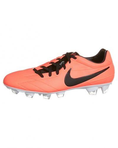 Nike Performance Nike Performance T90 LASER IV FG Fotbollsskor fasta dobbar Ljusrosa. Grasskor håller hög kvalitet.