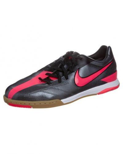 Nike Performance T90 SHOOT IV IC Fotbollsskor inomhusskor Grått - Nike Performance - Inomhusskor