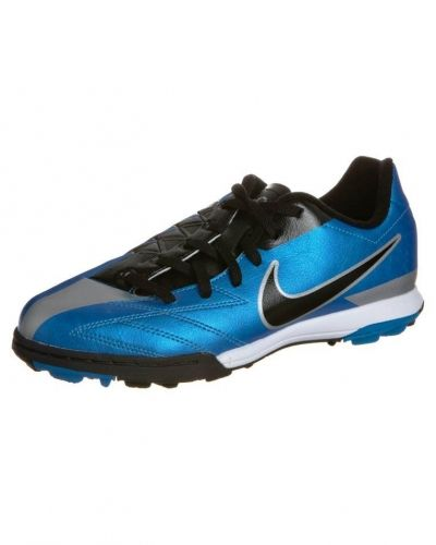 T90 shoot iv tf - Nike Performance - Universaldobbar
