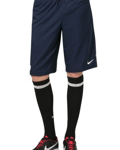 Nike Performance T90 Shorts Blått från Nike Performance, Träningsshorts