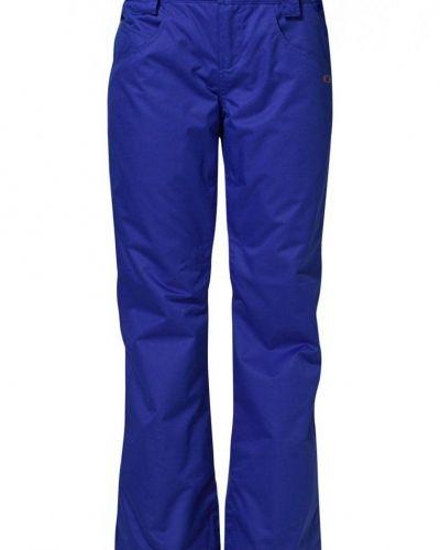 Oakley Täckbyxor Blått - Oakley - Träningsbyxor med långa ben
