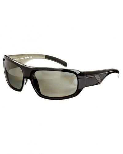 Smith Optics TACTIC Solglasögon Svart - Smith Optics - Sportsolglasögon