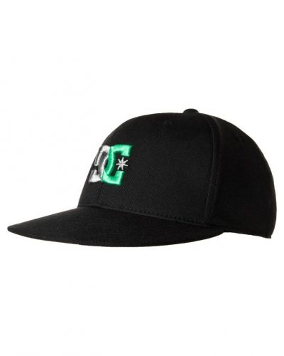 DC Shoes DC Shoes TAKE THAT Keps