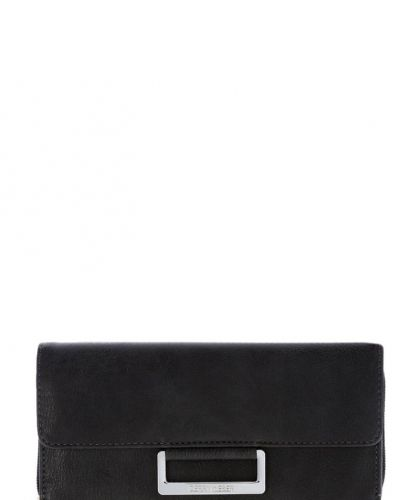 Gerry Weber Talk different plånbok. Väskorna håller hög kvalitet.