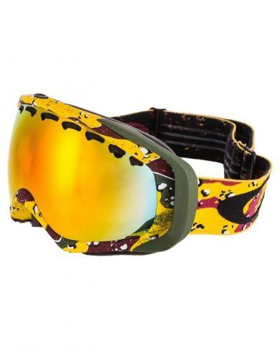 Tanner hall signature series crowbar skidglasögon från Oakley, Goggles