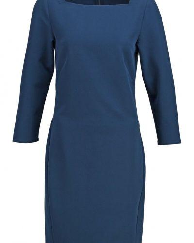 Minimum Minimum TANNIA Fodralklänning winther blue