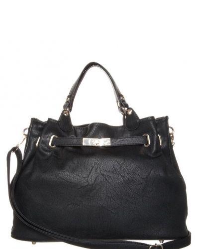 Tanya handväska från Urban Expressions, Handväskor
