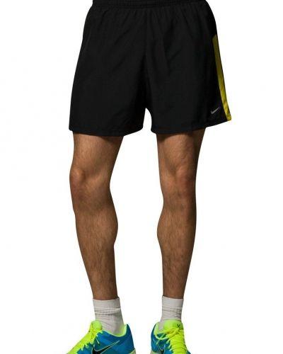 Team 4 shorts från Nike Performance, Träningsshorts