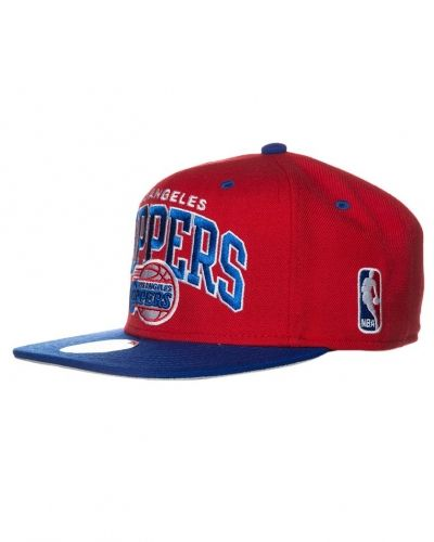 Team arch keps red /blue Mitchell & Ness keps till mamma.