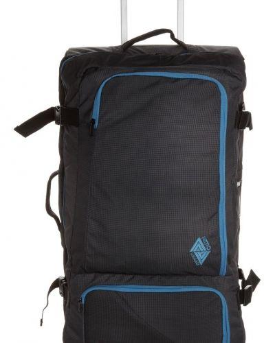 Nitro Team gear bag 96 l resväska. Väskorna håller hög kvalitet.