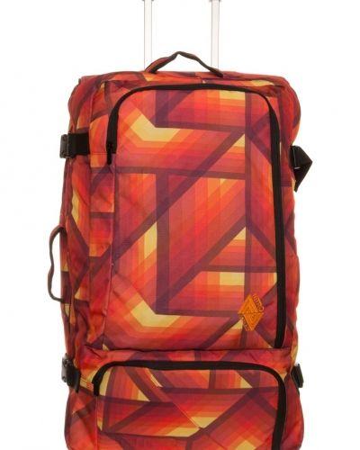Team gear bag 96l resväska från Nitro, Resväskor