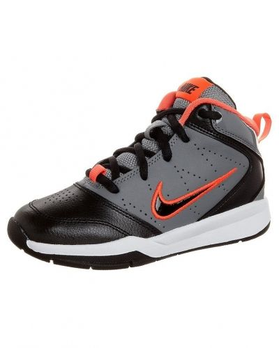 Team hustle d 5 (ps) indoorskor - Nike Performance - Inomhusskor