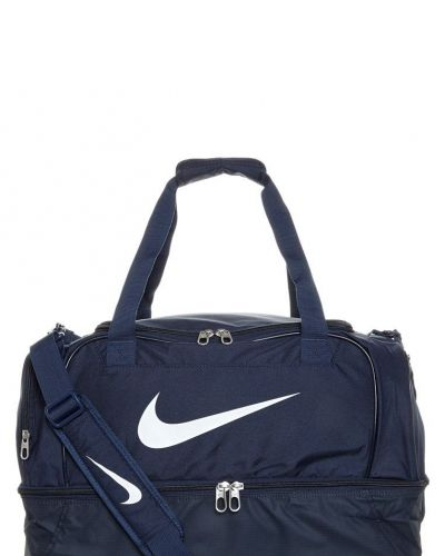 Team medium hardcase sportväska från Nike Performance, Sportväskor