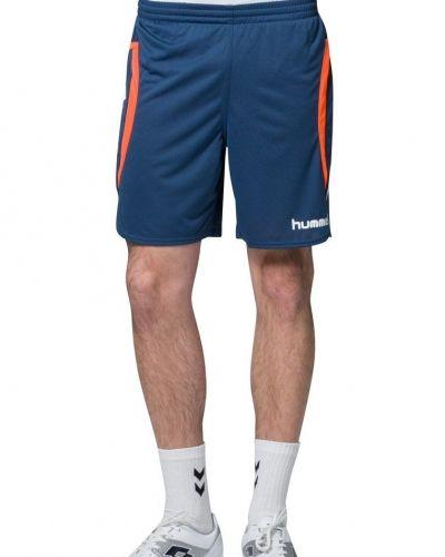 Team player shorts från Hummel, Träningsshorts