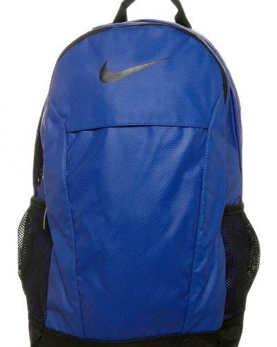 Team training ryggsäck - Nike Performance - Ryggsäckar