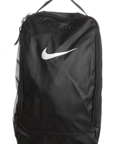 Team training shoe bag från Nike Performance, Sportbagar