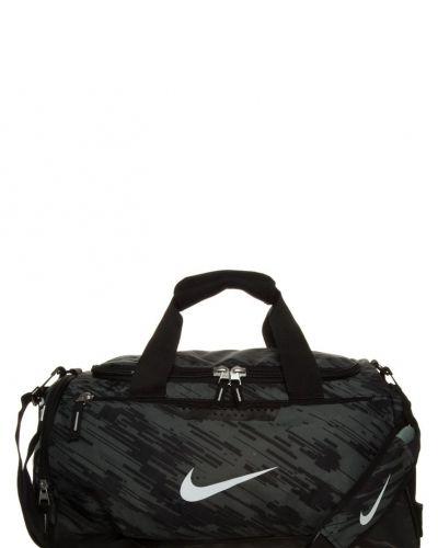 Team training small duffel sportväska från Nike Performance, Sportväskor