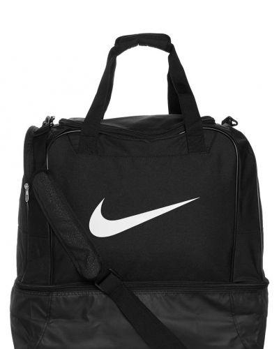 Nike Performance Nike Performance TEAM XL HARDCASE Sportväska Svart. Väskorna håller hög kvalitet.