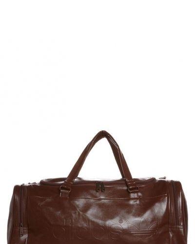Teambag vintage sportväska från Adidas Originals, Sportbagar