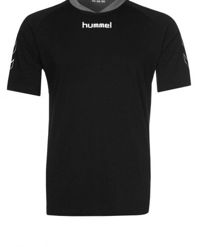 Hummel Hummel Teamwear Svart. Traning-ovrigt håller hög kvalitet.