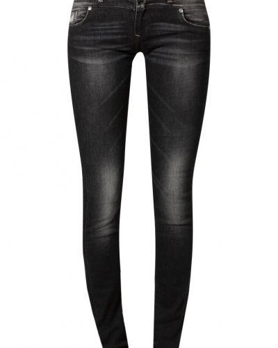 Kaporal TEARS Jeans slim fit Kaporal slim fit jeans till dam.