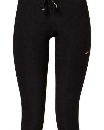Tech capri från Nike Performance, Träningstights