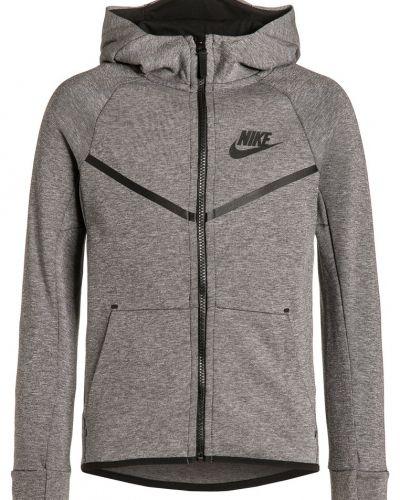 Träningsjacka från Nike Performance till dam.