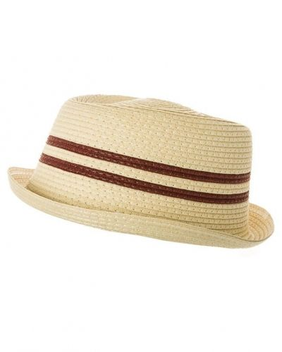 Jack & Jones TEDDY Hatt Beige från Jack & Jones, Hattar