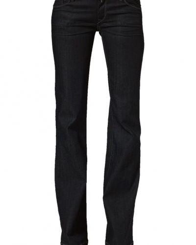 Bootcut jeans Replay TEENA Jeans bootcut från Replay
