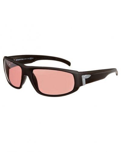 Smith Optics TENET Sportglasögon Svart - Smith Optics - Sportsolglasögon